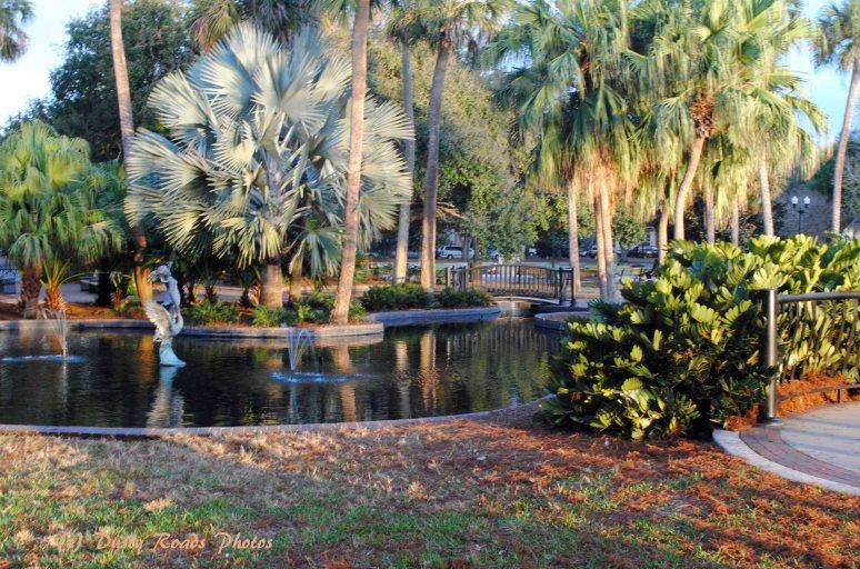 FloridaMexico 053 copy