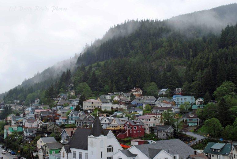 Alaska2013 105a copy