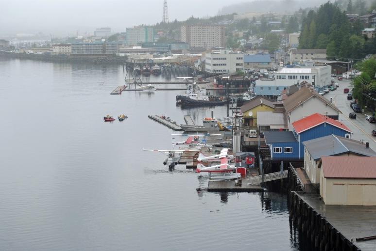 Alaska2013 116a