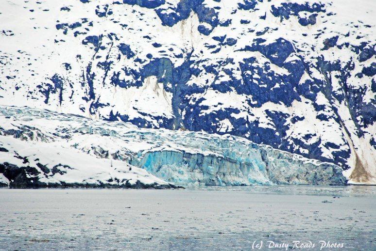Alaska2013 478a copy