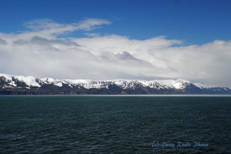 Alaska2013 556a copy