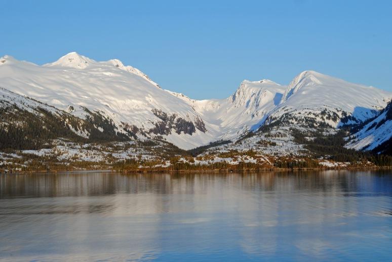Alaska2013 684a