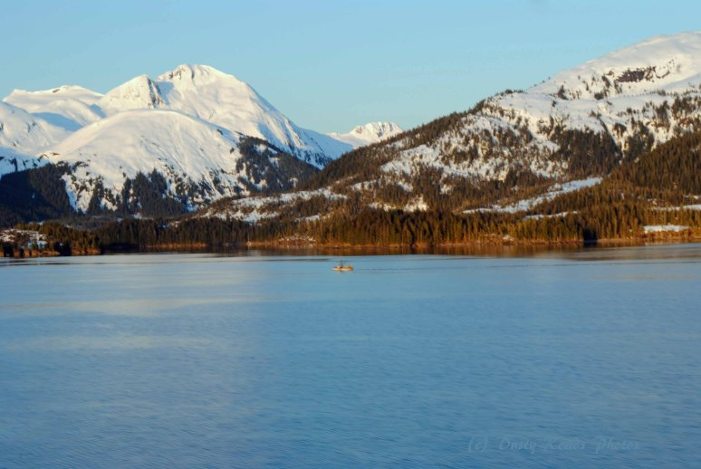 Alaska2013 685a copy