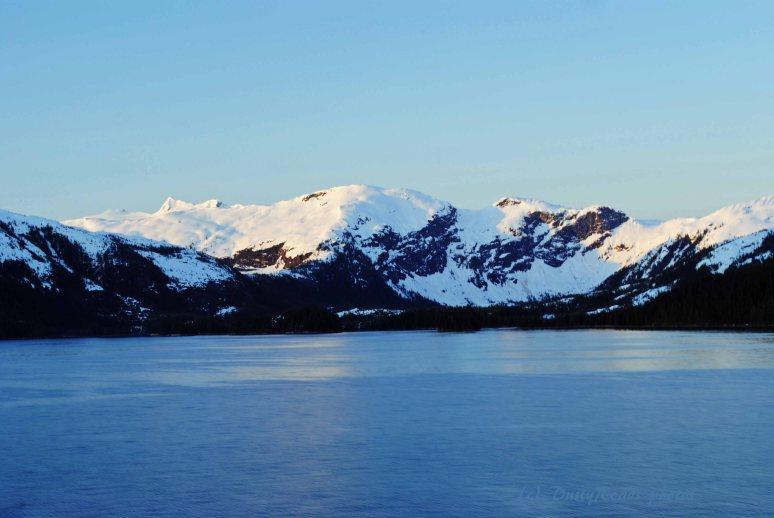 Alaska2013 696a copy