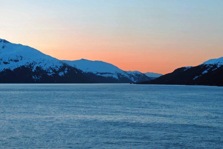 Alaska2013 703a copy