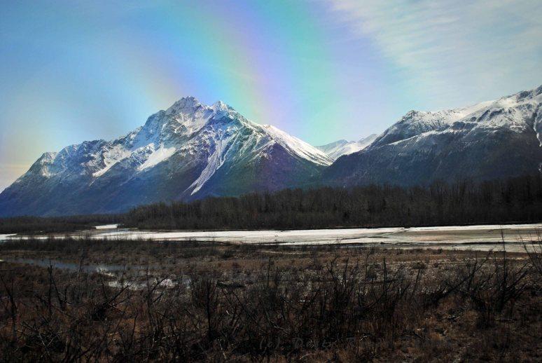 Alaska2013 750a copy