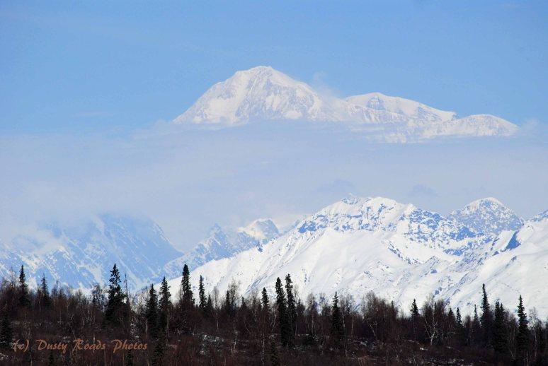 Alaska2013 932a copy