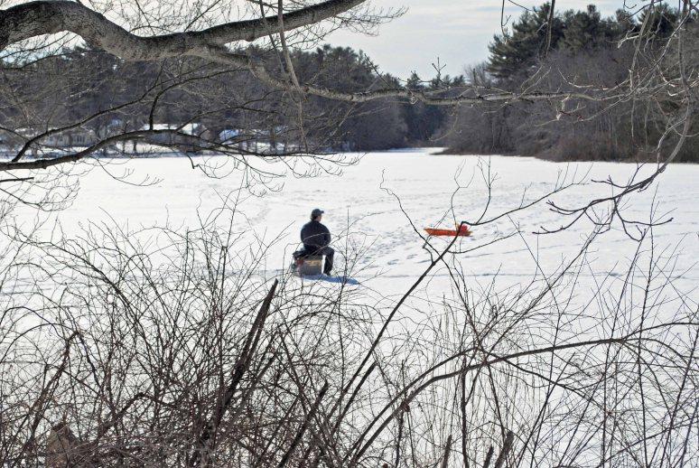 ice fishing 007a copy