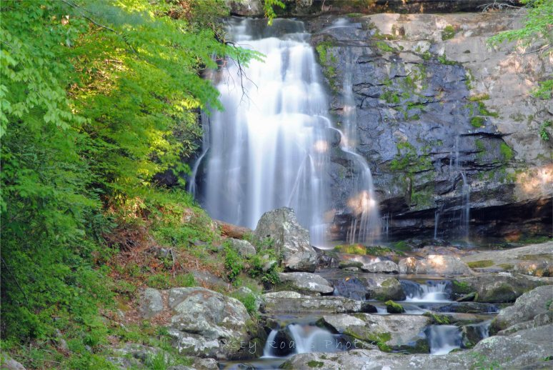 Meigs Falls copy