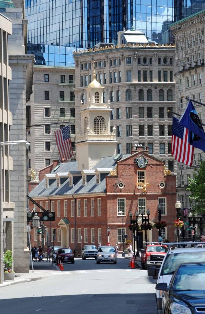 Boston 015 copy
