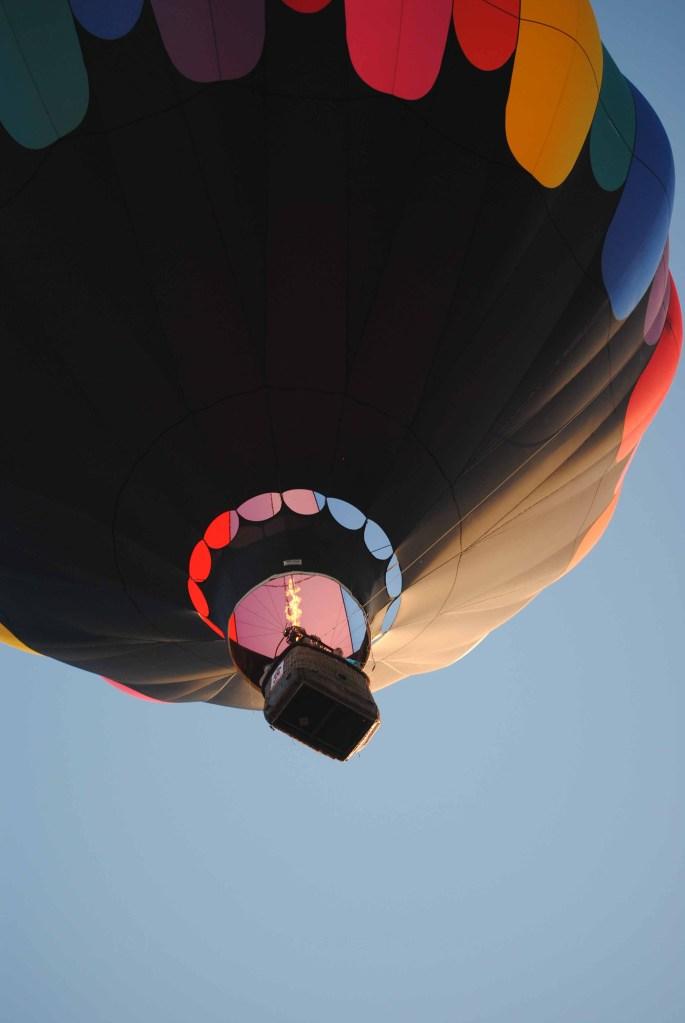 Balloons 2014 161 copy