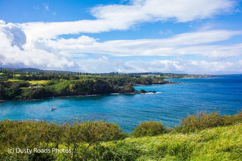 Brilliant Island Day